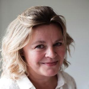 Karla Wieringa