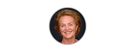 Pauline Houwing